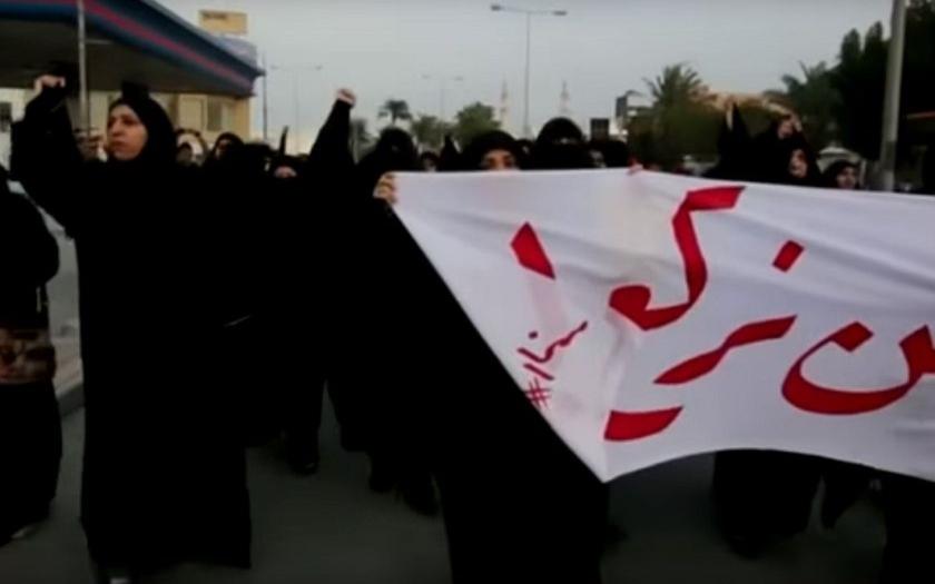 Mezi Íránem a Saudskou Arábií to vře. Za vším je poprava šíitského duchovního