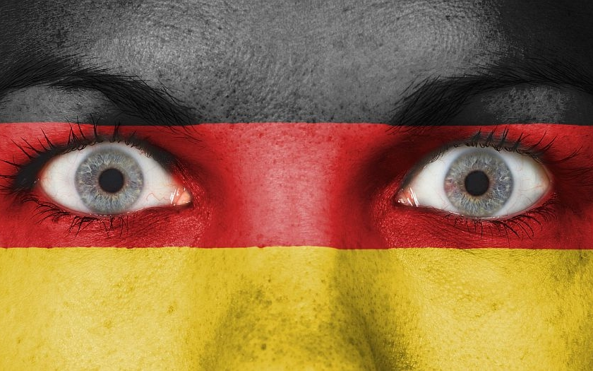 AfD: Islám není slučitelný s německou ústavou