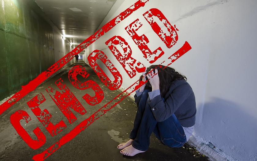 Tabu prolomeno: Evropské ženy zažívají hromadné sexuální útoky a násilí