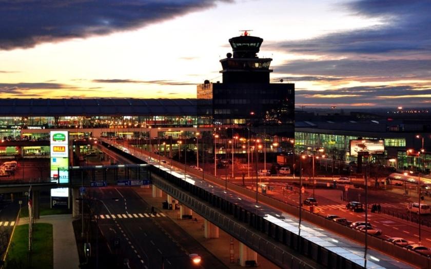 Blýská se na lepší časy? Letiště Praha neakceptovalo nejnižší nabídkovou cenu za bezpečnostní služby