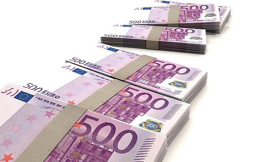 Evropské komise: Za každého nepřijatého uprchlíka zaplatí státy 250.000 eur. První bude Maďarsko