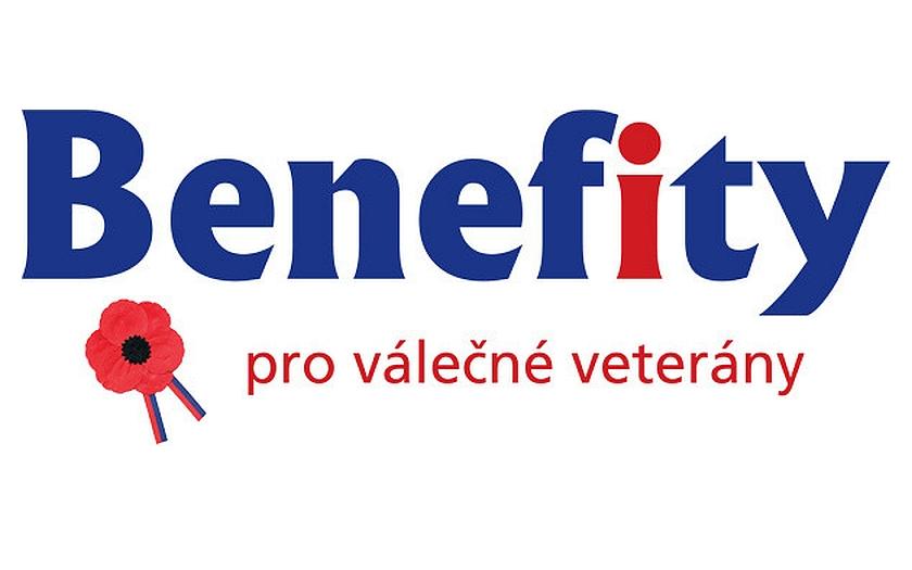 Projekt Benefity pro válečné veterány se úspěšně rozvíjí