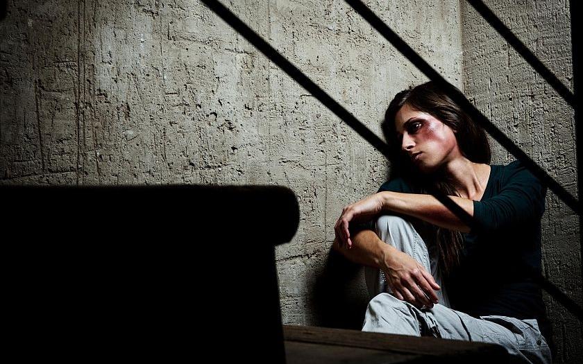 V Rakousku rekordně vzrostl počet znásilnění