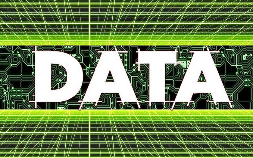 Česká armáda buduje novou globální datovou síť
