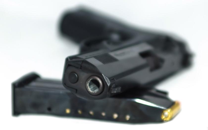 Češi trvají na tzv. ústavním právu na zbraň