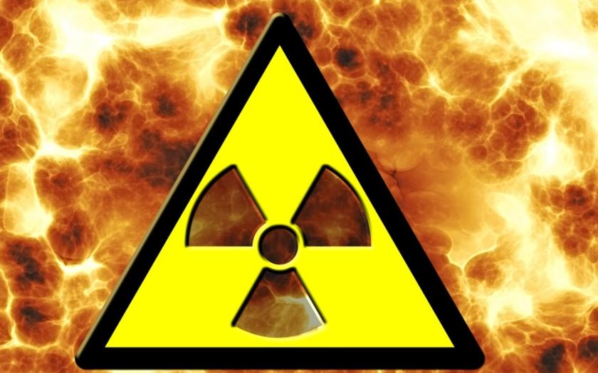 V Iráku se ztratil radioaktivní materiál. Má ho islámský stát?