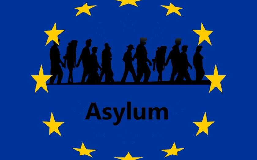 Generální advokát soudu EU navrhl zamítnout žaloby na systém kvót