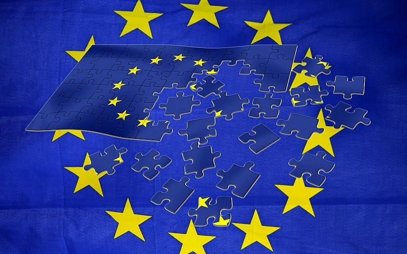 Le Figaro: Schengen je mrtvý. Evropu čeká politická destabilizace.