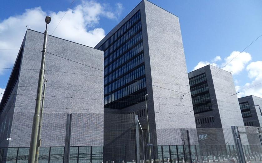 Europol se probudil a chce bojovat s pašeráky lidí. Uprchlická krize se má ještě vyostřit