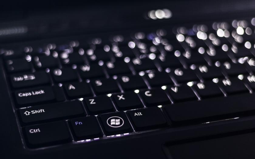 Hoaxy, fámy a pomluvy na internetu