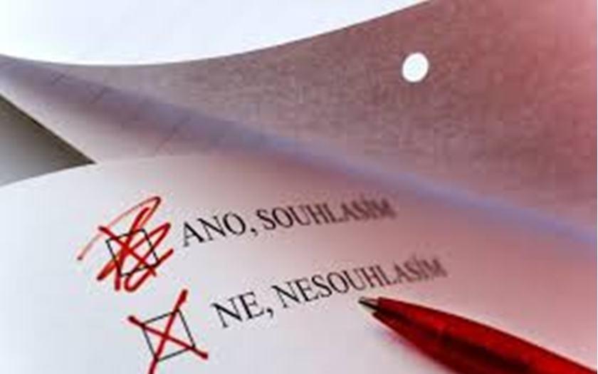 Turečtí právníci nesouhlasí s postupem volební komise v referendu