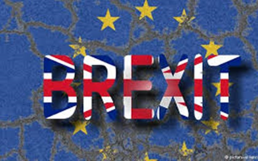 Vyjednavač EU Barnier potvrdil, že dohoda o brexitu zatím není