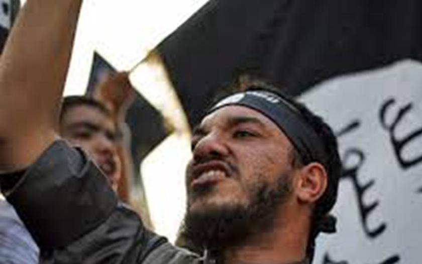 Belgická proměna ministranta v islamistu a bojovníka ISIS