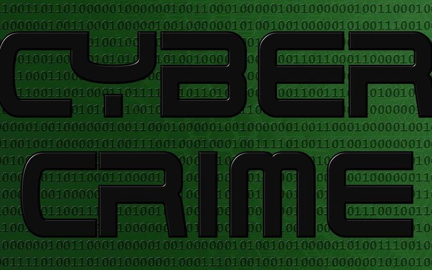 Generální ředitelé mají mít zodpovědnost za následky kybernetických útoků, přitom o nich často ani neví
