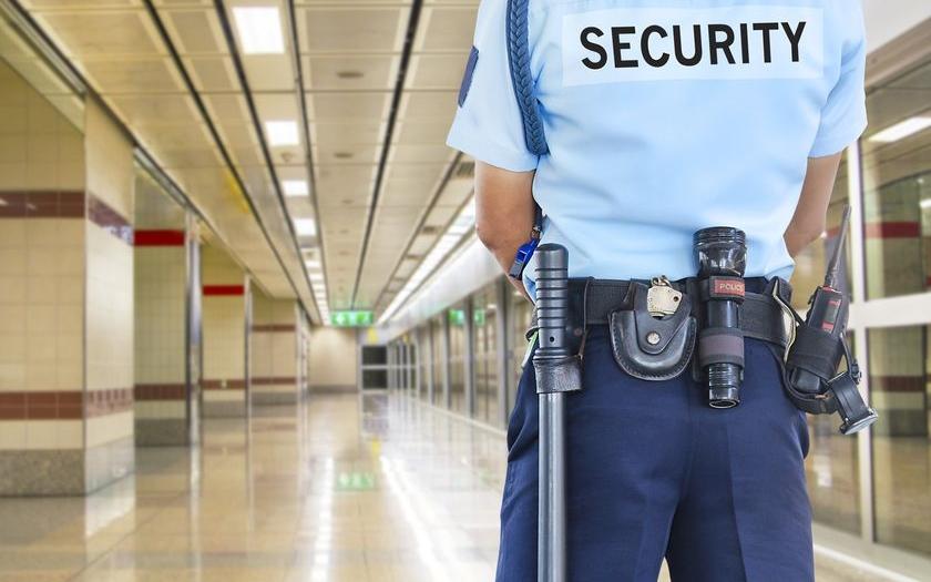 Podmínky založení bezpečnostní agentury
