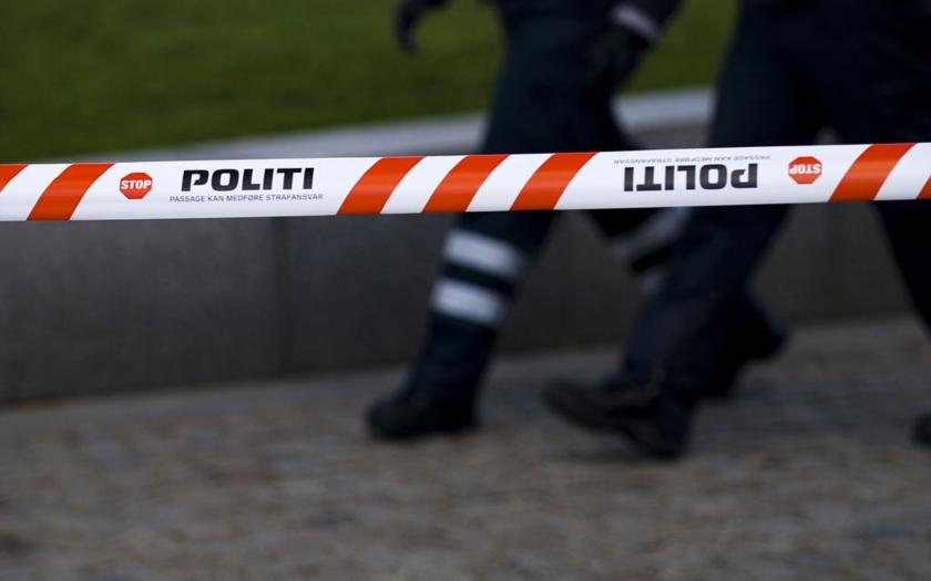 Dánsko prodlužuje pohraniční kontroly až do května
