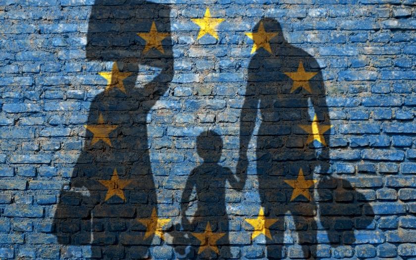 Porušují německé úřady mezinárodní dohody o vracení migrantů?