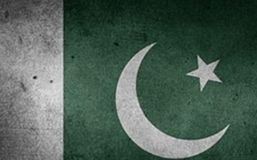 Fox News: USA pozastavily vojenskou pomoc Pákistánu