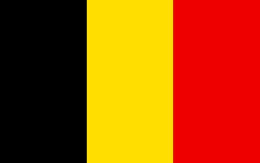 Noví obyvatelé Molenbeeku budou systematicky ztotožňováni