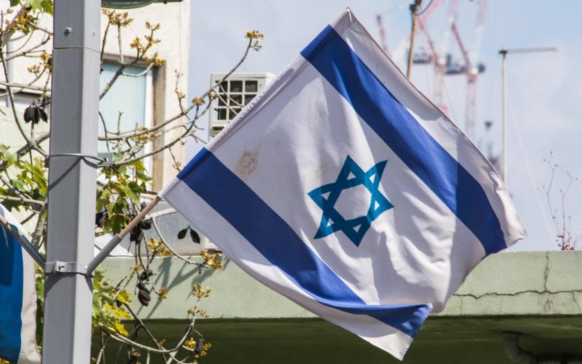 Česko patří mezi jednoho z nejbližších spojenců Izraele v Evropě. Budeme sdílet informace o kybernetických hrozbách
