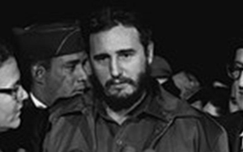 Česká republika bude mít po letech velvyslance na Kubě