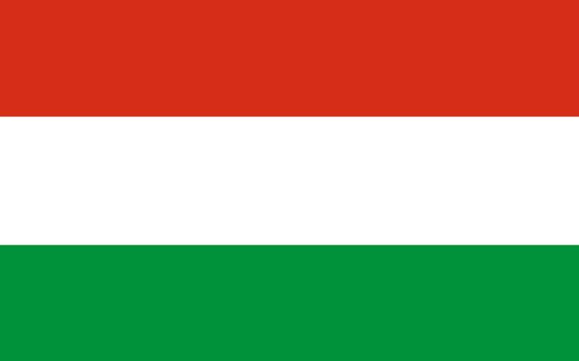 Maďarsko odmítlo kvóty. Referendum je ale neplatné