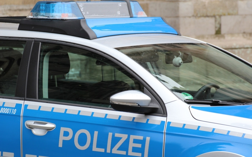 17letého Němce ukopal k smrti přistěhovalec s italským pasem