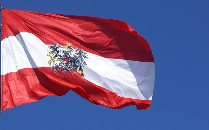 Od července se Rakousko na půl roku stává předsednickou zemí EU
