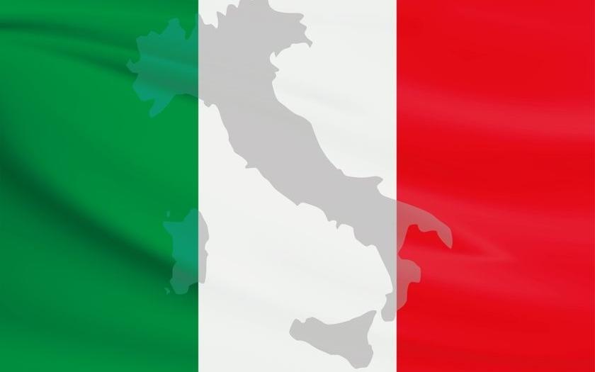 Italské sousedské hlídky snížily zločinnost o 70 procent