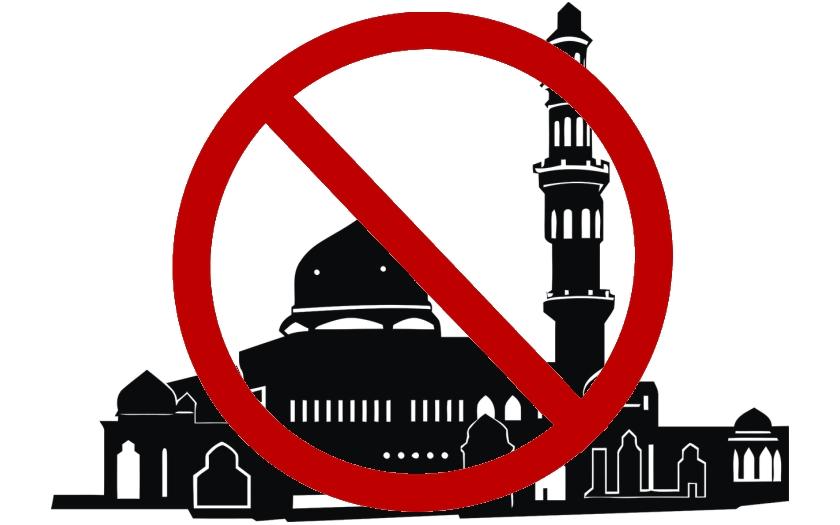 Norská politička požaduje zákaz burkin. Jsou &quote;symbolem radikálního islámu&quote;