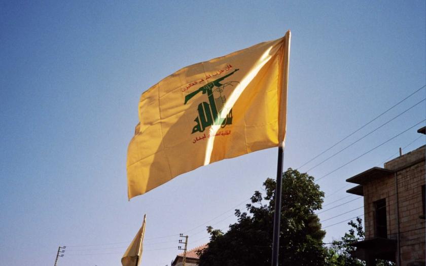 Velitele Hizballáhu v Sýrii zabili tamní extremisté, tvrdí hnutí