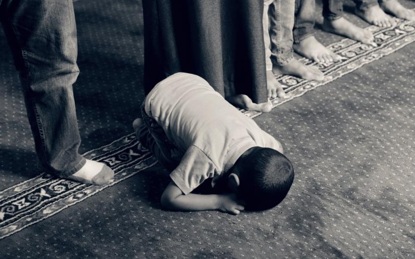 Islám v tichosti dobývá Evropu