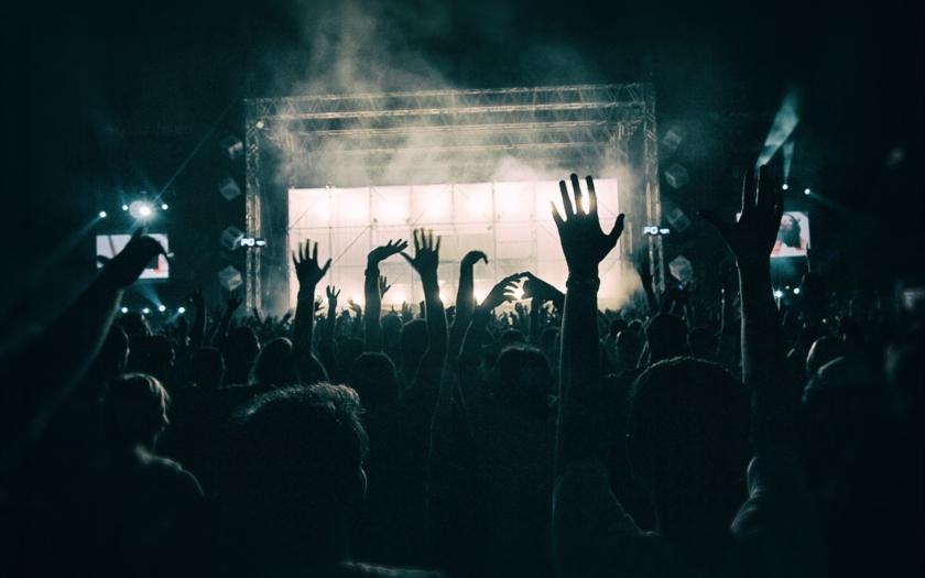 Švédská policie oznámila desítky sexuálních útoků na hudebních festivalech. Nejmladší oběti je 12 let