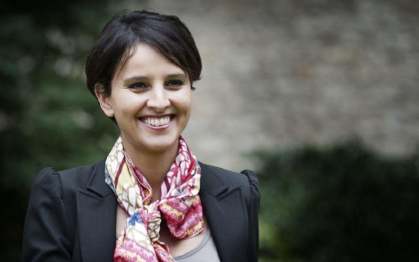 Bude se na francouzských školách vyučovat arabština?