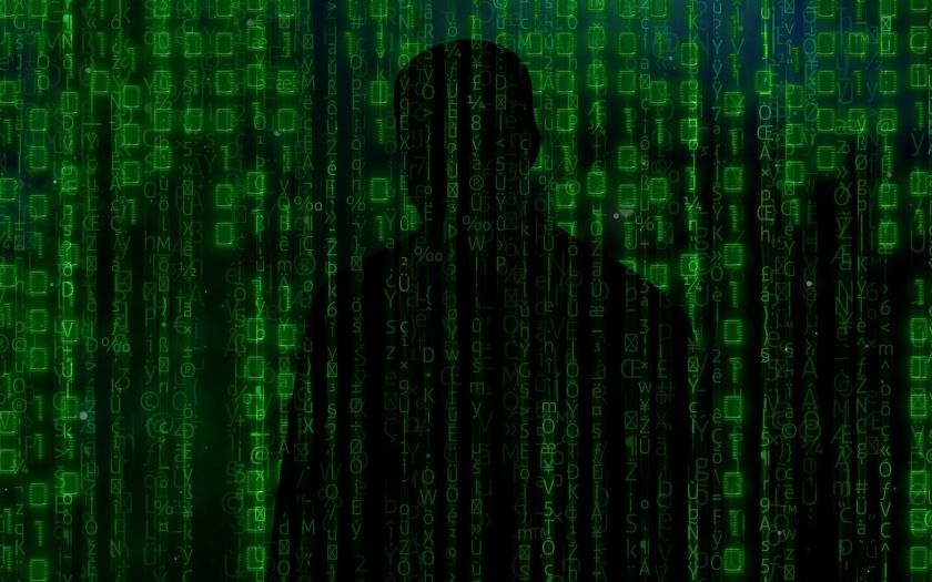 Největší únik utajovaných informací v dějinách USA