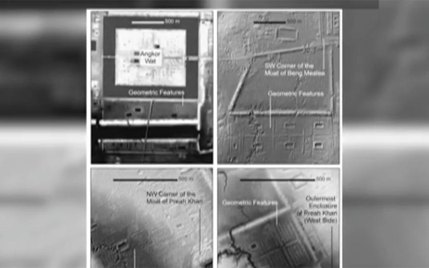 3D datování skenování scorpio muž online datování