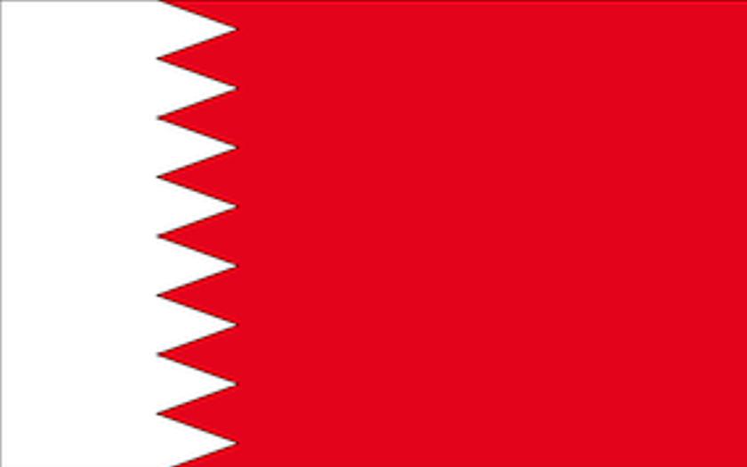 Bahrajn zadržel prominentního aktivistu za lidská práva