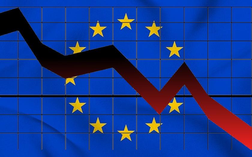 Za brexit může šéf Evropské komise Jean-Claude Juncker
