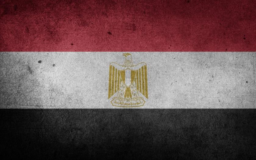Egyptský soud zvrátil rozhodnutí předat dva strategické ostrovy Saúdské Arábii