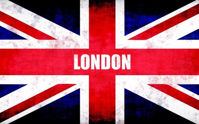 Primátor Londýna požaduje samostatnost jako Skotsko nebo Irsko a zůstat v EU