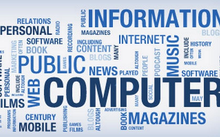 Konica Minolta rozšiřuje své služby o nabídku podnikových informačních systémů