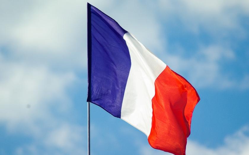 Odsoudit nevinného českého řidiče ve Francii je zločin