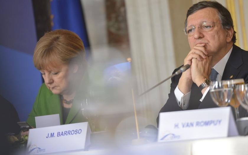 Střet zájmů? Bývalý předseda Evropské komise bude &quote;radit&quote; americké investiční bance. I kvůli brexitu