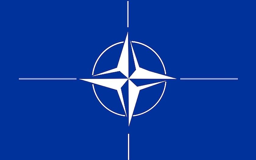 """Finále mezinárodní soutěže """"NATO Innovation Challenge"""" dne 30. května 2019 v Brně v rámci veletrhu IDET"""