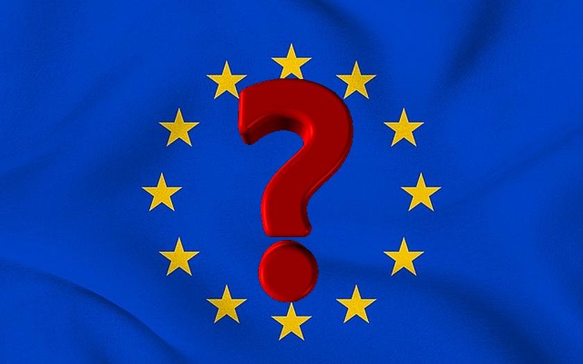 Jak dál s Evropskou Unií?
