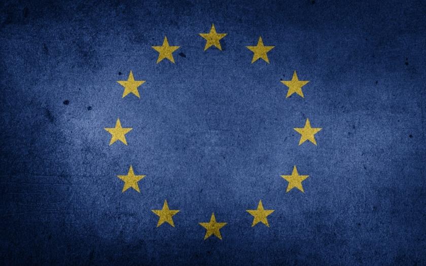 Google dostal tvrdú ranu od Európskej únie