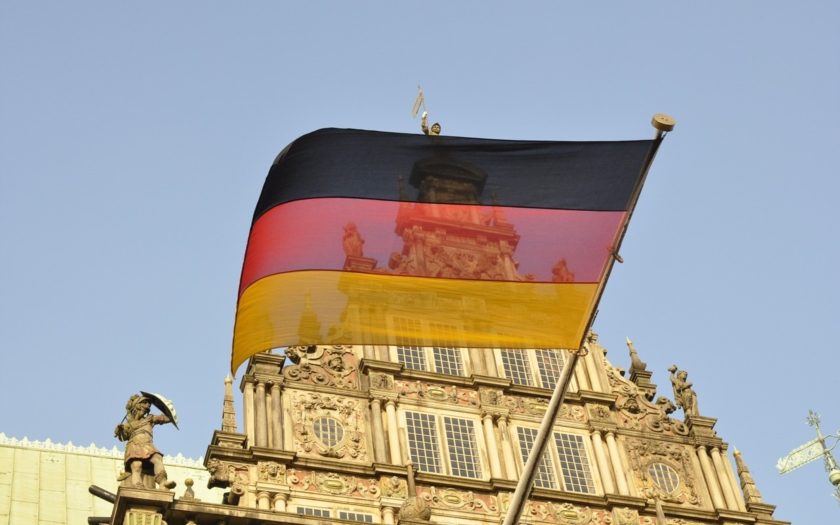 Společnosti Eaton bude se včasným dodáním online objednávek pomáhat nové distribuční centrum DHL v Německu