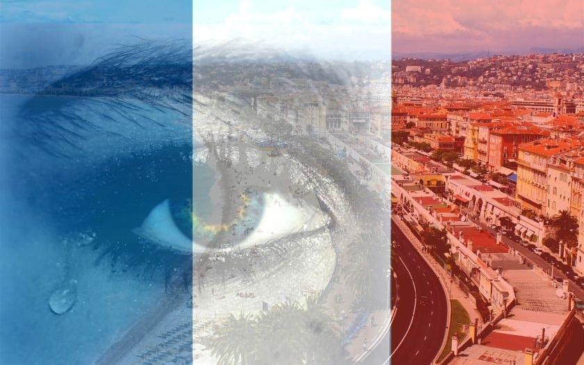 Francouzská vláda je už teroristickými útoky vyčerpaná