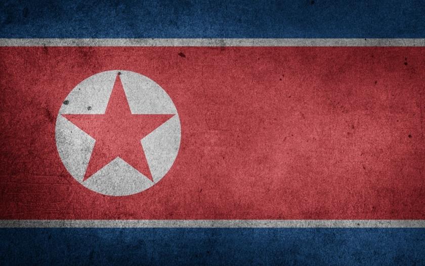 Příští vnitrokorejský summit bude v září v Pchjongjangu