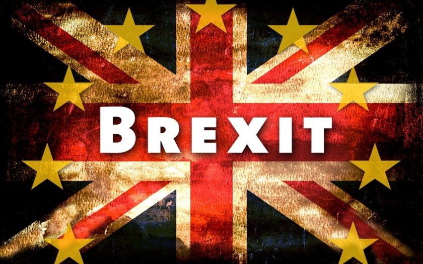 Británie požádá o odchod z EU, začnou dvouletá jednání